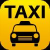 Taxi 7 chỗ thái nguyên giảm giá cước 50%