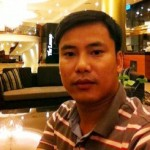 Nguyễn Duy Anh - Manager Thiết kế website