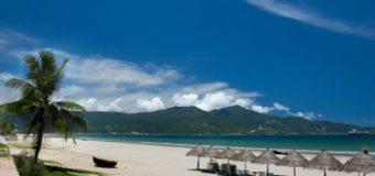 Dịch vụ taxi đi bãi biển Mỹ Khê Đà Nẵng