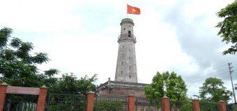 Dịch vụ taxi Nam Định-Hà Nội khuyến mại 50% gói cước