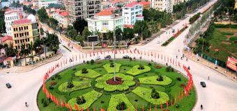 Taxi Bắc Ninh Hà Nội tiết kiệm 50% chi phí